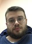 Вячеслав, 31 год, Владимир