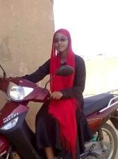 لاهمااااك عزابنا, 22, Sudan, Khartoum