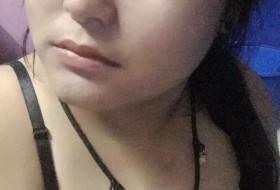 ทราย, 20 - Just Me