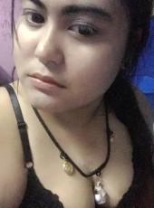 ทราย, 20, Thailand, Ratchaburi
