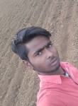 Ajay Kumar, 18  , Dhaulpur