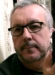 Igor, 54  , Chaykovskiy
