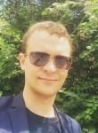 Kheorkhio, 31, Rostov-na-Donu