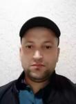 Akhmed, 30, Khujand