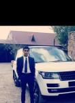 David, 19  , Yerevan