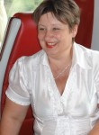 Irina, 51  , Davlekanovo