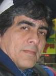 Gabriel, 45  , San Carlos Park