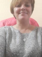 Nadezhda, 45, Russia, Dolgoprudnyy