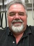 Dennis, 59  , Texas City