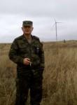 Prokhor, 42  , Donetsk
