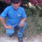 Ingritha, 18  , San Salvador
