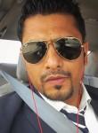 Majid al juma, 43  , Frankfurt am Main