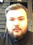 Evgeniy, 24, Elektrostal