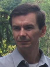 Yura, 46, Ukraine, Kremenchuk