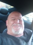 Danny, 50, Gastonia