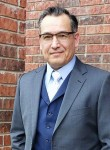 Hernandrz Reyes , 51, Jersey City
