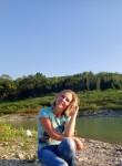 Inessa, 33  , Shumerlya