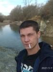 Semyen, 36  , Severskaya