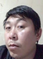 我在这里, 28, China, Shangyu