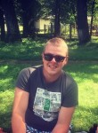Volodimir, 25  , Dolyna