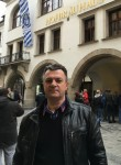 Dmitriy, 57  , Novozybkov