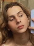 TESSA, 19, Orleans