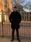 Phil_cashmoney, 20  , New York City