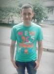 liesnoimaksym, 30  , Zmiyiv