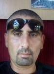 Kálmán, 40  , Gyomaendrod