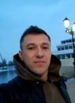 Dmitriy Gavrilov, 35  , Rostov-na-Donu