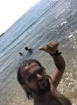 JayDee, 32, Jeddah