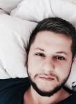 Caner, 27  , Osmaneli
