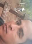Alberto, 37  , Chinandega