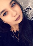 Kristina, 21  , Kstovo