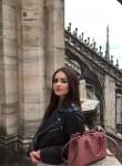 Elena, 28  , Berlin
