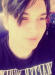 AndyBDU, 21  , Pitesti