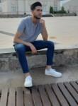 ferdi, 28  , Izmir