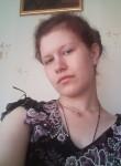 Татьяна, 26  , Sherbakul