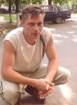 Sergey, 43  , Valuyki