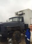 Andrey, 46  , Krasnoarmeyskaya