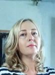Tatyana, 46, Nova Kakhovka