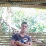 Paz Ljune, 21  , Cebu City