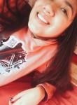 Penélope, 20  , Mendoza