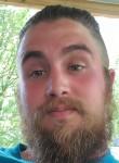 Dustin, 25  , Zanesville