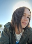 Gella, 34  , Chelyabinsk