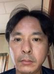 ユウスケ, 45, Niihama