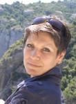 Nina, 48, Moscow