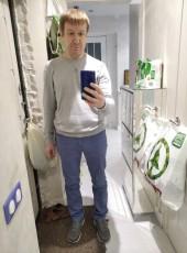 Oleg, 43, Russia, Kaliningrad