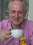 Anatoli, 52  , Ellwangen