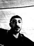 Aram, 30  , Gyumri